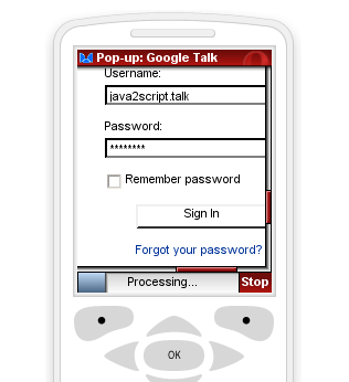 opera-mini-j2s-gtalk-connecting1.png