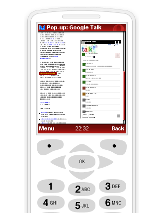 opera-mini-j2s-gtalk-logined-small.png