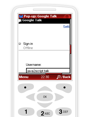opera-mini-j2s-gtalk-zoom-in.png